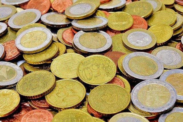 kovové peníze.jpg