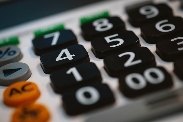 tlačítka kalkulačky.jpg